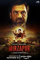 Top 25 Indian Web Series - IMDb