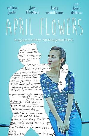 Where to stream April Flowers