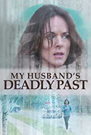 My Husband's Deadly Past (2020) Woman on the Edge 1080p