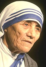 Primary photo for Mother Teresa