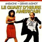Le quart d'heure américain (1982)