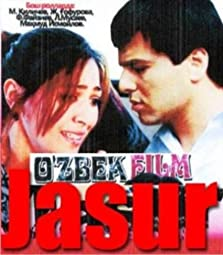 Jasur (2012)