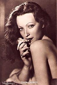Primary photo for Doris Duranti