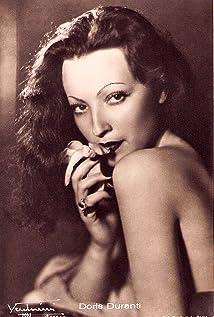 Doris Duranti Picture