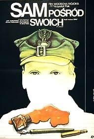 Sam posród swoich (1985)