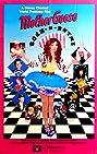 Mother Goose Rock 'n' Rhyme (1990) Poster