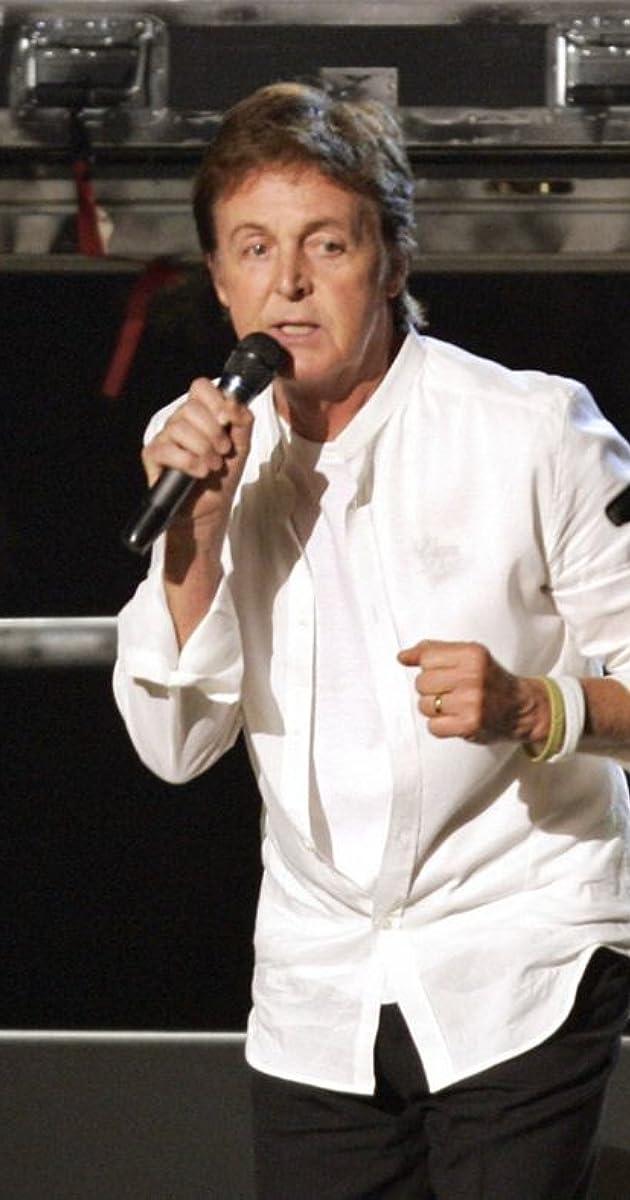 The 47th Annual Grammy Awards 2005 Imdb