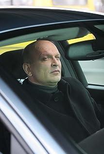 Aleksandr Tyutin Picture