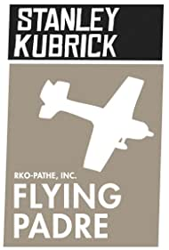 Flying Padre (1951)