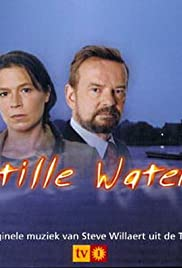 Stille waters Poster