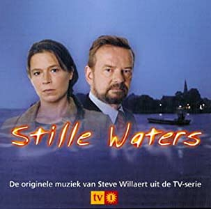 English movies action free download Stille waters Belgium [720x480]