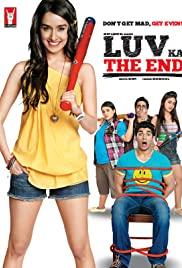 Luv Ka The End Movie Torrent