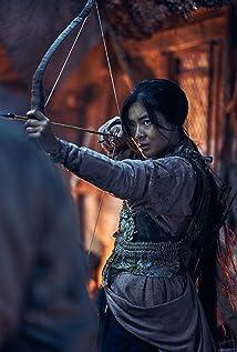 Sun-Bin Lee Picture