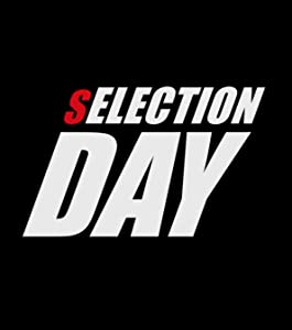 Selection Day full movie online free