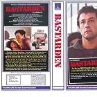 Le bâtard (1983)