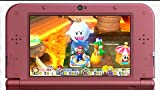 Mario Party Star Rush (VG)