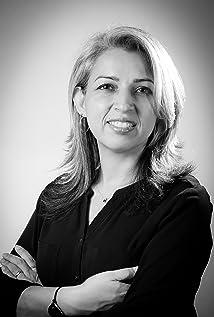 Vanessa Hernández Picture