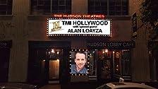 Alan Loayza Hosts TMI Hollywood