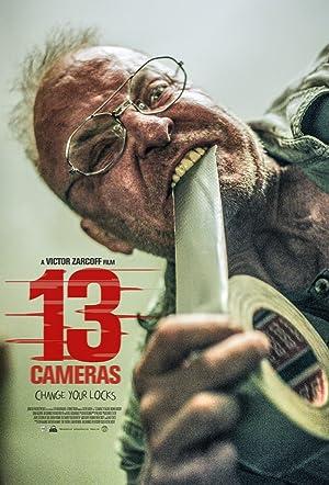 Permalink to Movie 13 Cameras (2015)