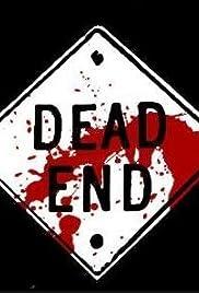 Dead End Poster