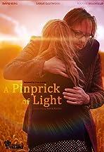 A Pinprick of Light