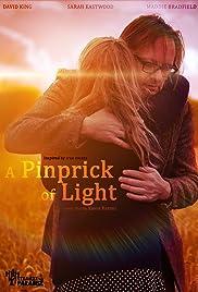 A Pinprick of Light Poster