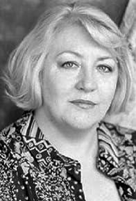 Primary photo for Valerie Boyle