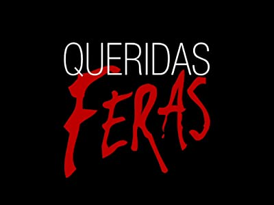 Descarga gratuita en línea Queridas Feras: Episode #1.79 by Manuel Amaro da Costa  [640x640] [360x640] [h264]