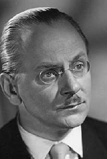 Rudolf Schündler Picture