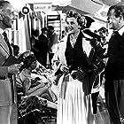 Anne Crawford, Wilfrid Hyde-White, and Naunton Wayne in Trio (1950)