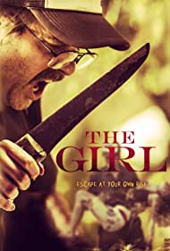 The Girl (2016)