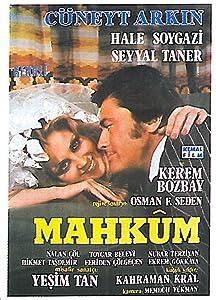 Movies watching online Mahkum by none [1280x720p]