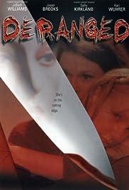 The Rose Technique(2002) Poster - Movie Forum, Cast, Reviews