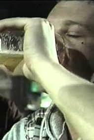 Haß im Kopf (1994)