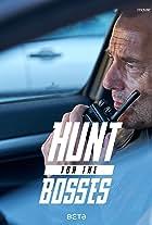 Hunt for the Bosses