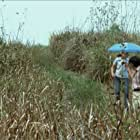 Sud sanaeha (2002)