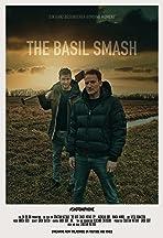 The Basil Smash
