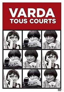 Dvd movie downloads for free La cocotte d'azur [480p]