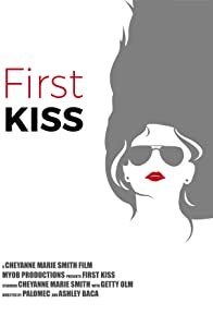 Primary photo for First Kiss