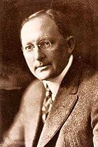 Marshall Stedman