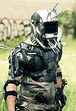 Zombie Apocalypse: Chronicles - Raider Recon