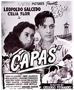 Download Capas full movie in hindi dubbed in Mp4