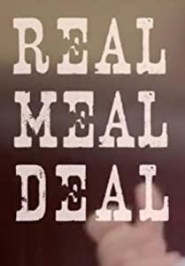 Download the Real Meal Deal full movie tamil dubbed in torrent