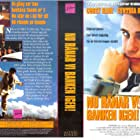 Corey Haim in Fast Getaway II (1994)