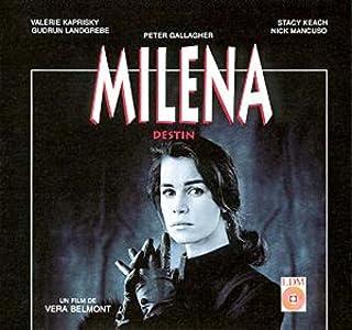 Milena France