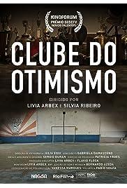 Clube do Otimismo