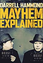 Darrell Hammond: Mayhem Explained