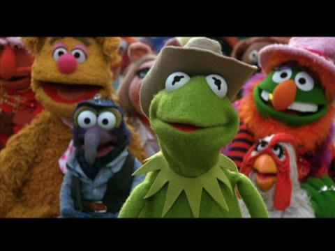 62841dfeac7 The Muppet Movie (1979) - IMDb