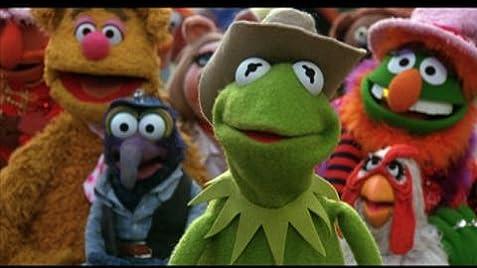 muppet movie torrent