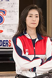 Yûki Amami Picture